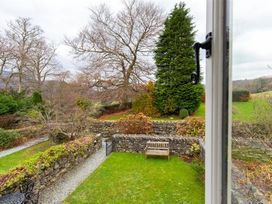 Forest Cottage - Lake District - 1043112 - thumbnail photo 12