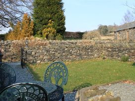 Forest Cottage - Lake District - 1043112 - thumbnail photo 14