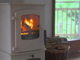 How Beck - Lake District - 1043121 - thumbnail photo 4
