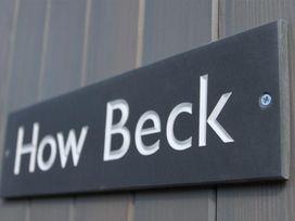 How Beck - Lake District - 1043121 - thumbnail photo 11