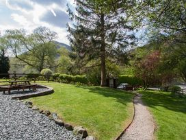 Grisedale Cottage - Lake District - 1043124 - thumbnail photo 2