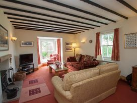 Grisedale Cottage - Lake District - 1043124 - thumbnail photo 4