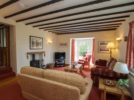 Grisedale Cottage - Lake District - 1043124 - thumbnail photo 5