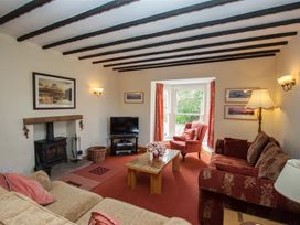 Grisedale Cottage - Lake District - 1043124 - thumbnail photo 6