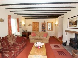 Grisedale Cottage - Lake District - 1043124 - thumbnail photo 7
