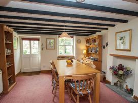 Grisedale Cottage - Lake District - 1043124 - thumbnail photo 8