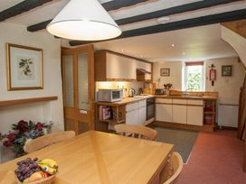 Grisedale Cottage - Lake District - 1043124 - thumbnail photo 10