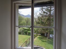 Grisedale Cottage - Lake District - 1043124 - thumbnail photo 19