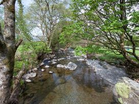 Grisedale Cottage - Lake District - 1043124 - thumbnail photo 21