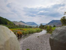Grisedale Cottage - Lake District - 1043124 - thumbnail photo 22
