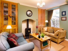 Greystones - Lake District - 1043126 - thumbnail photo 2