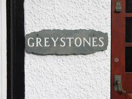Greystones - Lake District - 1043126 - thumbnail photo 15