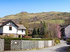 Blencathra - Lake District - 1043127 - thumbnail photo 7