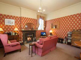 The Rockery Suite - Lake District - 1043132 - thumbnail photo 2