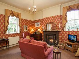 The Rockery Suite - Lake District - 1043132 - thumbnail photo 3