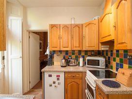 The Rockery Suite - Lake District - 1043132 - thumbnail photo 4