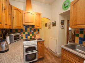 The Rockery Suite - Lake District - 1043132 - thumbnail photo 5