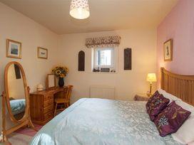 The Rockery Suite - Lake District - 1043132 - thumbnail photo 6