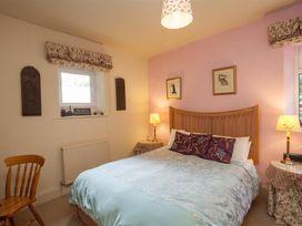 The Rockery Suite - Lake District - 1043132 - thumbnail photo 7