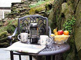 The Rockery Suite - Lake District - 1043132 - thumbnail photo 9