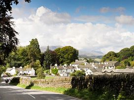 The Rockery Suite - Lake District - 1043132 - thumbnail photo 10