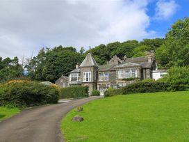 The Rockery Suite - Lake District - 1043132 - thumbnail photo 12