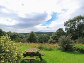 The Rockery Suite - Lake District - 1043132 - thumbnail photo 13