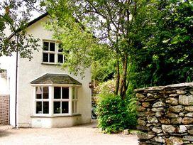 Stone Beck - Lake District - 1043137 - thumbnail photo 1