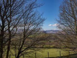 Castlerigg - Lake District - 1043144 - thumbnail photo 10