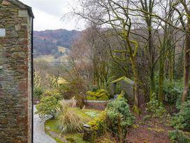 Silver Howe - Lake District - 1043145 - thumbnail photo 2