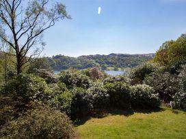 Silver Howe - Lake District - 1043145 - thumbnail photo 14