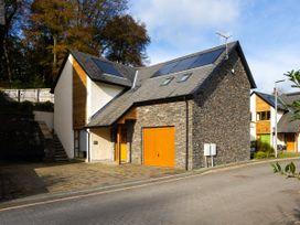 No 7 - Lake District - 1043150 - thumbnail photo 17