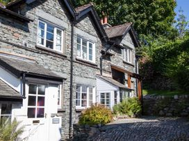 Briardale Cottage - Lake District - 1043163 - thumbnail photo 1