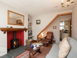 Briardale Cottage - Lake District - 1043163 - thumbnail photo 2
