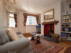 Briardale Cottage - Lake District - 1043163 - thumbnail photo 3