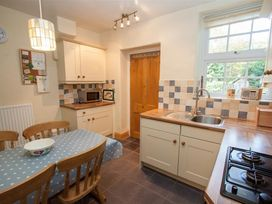 Briardale Cottage - Lake District - 1043163 - thumbnail photo 4