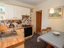 Briardale Cottage - Lake District - 1043163 - thumbnail photo 5