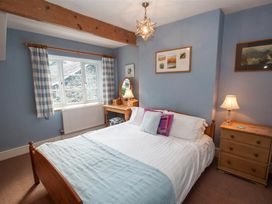 Briardale Cottage - Lake District - 1043163 - thumbnail photo 6