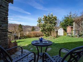 Briardale Cottage - Lake District - 1043163 - thumbnail photo 8