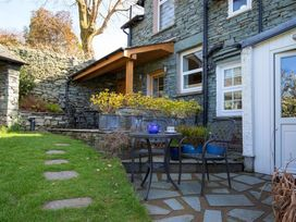 Briardale Cottage - Lake District - 1043163 - thumbnail photo 9