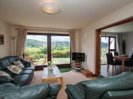 Rothay 18 - Lake District - 1043164 - thumbnail photo 3