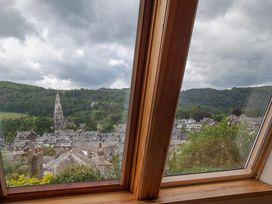 Rothay 18 - Lake District - 1043164 - thumbnail photo 12
