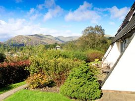 Rothay 18 - Lake District - 1043164 - thumbnail photo 16