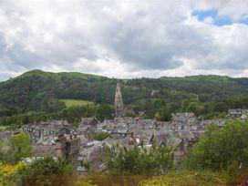 Rothay 18 - Lake District - 1043164 - thumbnail photo 18