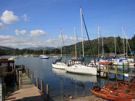 Rothay 18 - Lake District - 1043164 - thumbnail photo 21