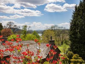 Betamere - Lake District - 1043168 - thumbnail photo 6
