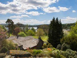 Betamere - Lake District - 1043168 - thumbnail photo 7