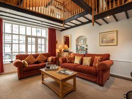 Courtyard Cottage - Lake District - 1043169 - thumbnail photo 3