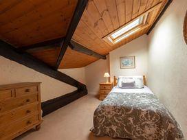 Courtyard Cottage - Lake District - 1043169 - thumbnail photo 9