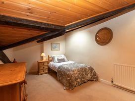 Courtyard Cottage - Lake District - 1043169 - thumbnail photo 10